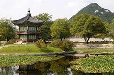 Resultados de la Búsqueda de imágenes de Google de Seul-Parte del Palacio Gyeongbok