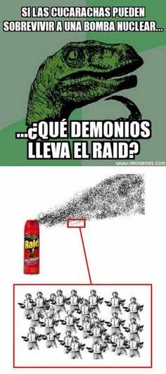I➨ Sonríe y disfruta con lo mejor en make a meme en español, memes en español chistosos, memes chistosos de artistas y más contenido exclusivo de Diverint. Co
