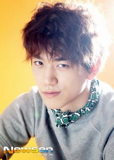 Sung Joon (Lie To Me, Personal Preference, Shut Up Flower Boy Band, Gu Family Book)