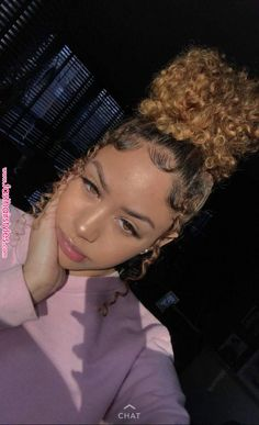 hairstyles quotes hairstyles african hairstyles layered hairstyles compilation hairstyles volume hairstyles for black women hairstyles for medium hair to natural curly hairstyles african american Curly Hair Styles, Cute Curly Hairstyles, Baddie Hairstyles, Black Women Hairstyles, Braided Hairstyles, Natural Hair Styles, Protective Hairstyles, 1950s Hairstyles, American Hairstyles
