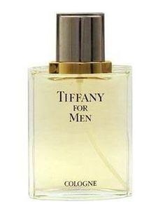 men's fragrances pics   Tiffany for Men Tiffany for men