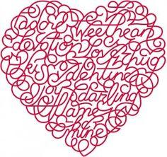 Google Afbeeldingen resultaat voor http://3.bp.blogspot.com/-IBhlmu-ngWs/Ty-IpQGx7cI/AAAAAAAAAcY/75ZqPV_BZr8/s1600/valentijn-sweet-hart-300x283.jpg