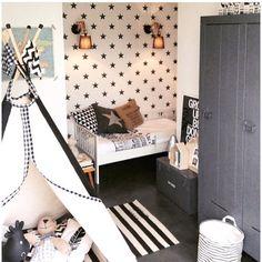 Trouvez le meilleur matelas pour tout-petits sur le sol pour décorer votre chambre des garçons. Ils vont adorer. Découvrez plus sur circu.net