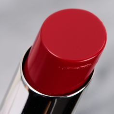 Sephora Rouge Lacquer • Lipstick Review & Swatches Natural Lipstick, Dark Lipstick, Lipstick Swatches, Pink Lipsticks, Sephora Lip, Hair Powder, Tom Ford Beauty, Bite Beauty, How To Line Lips