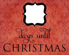 christmascountdown_reddamask.jpg - Box