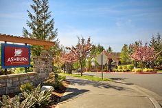 Great place to work and play.  Bedroom city of Seattle, Redmond, Bellevue and home to Boeing, Paccar, Ikea, the Seattle Seahawks and Coulon Park!