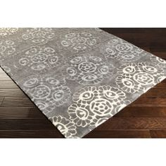 MBA-9019 - Surya | Rugs, Pillows, Wall Decor, Lighting, Accent Furniture, Throws, Bedding