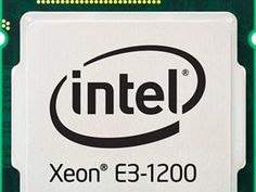 Intel Xeon E3-1200 (SB) vs v2 (IVB) vs v3 (Haswell) Benchmarked on Supermicro SuperWorkstation 5037A-iL/X9SAE and 5038A-iL/X10SAE