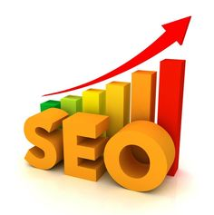 A Step-by-Step Guide to Analyzing the Competition's SEO Efforts https://www.business2community.com/seo/step-step-guide-analyzing-competitions-seo-efforts-01958998#lDwooEzslTCjBwiI.97