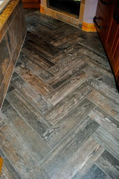 Bathroom Tiles for Every Budget and Design Style | Bathroom Ideas & Design with Vanities, Tile, Cabinets, Sinks | HGTV