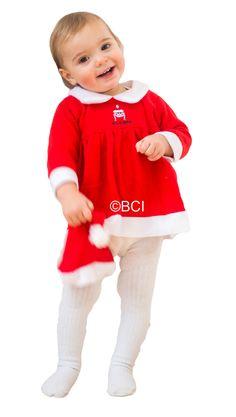 c8b54455ae155 28 meilleures images du tableau Costume Mère Noël