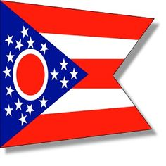 US: Ohio equal marriage ban challenge case to go to court