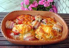 http://www.kiskegyed.hu/kiskegyed-konyhaja/kiskegyed-konyhaja/rakott-csirkemell-steak-juhturoval-toltott-gombaval-144175