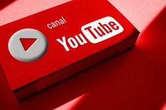Criar canal no Youtube: Veja como é Fácil você ter o seu Próprio canal