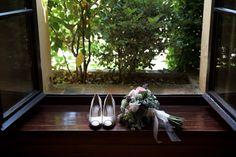 Chianti Classico, Villa, Windows, Fork, Villas, Ramen, Window