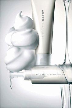 「SUQQU」から大人のための贅を凝らした洗顔料が新発売