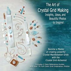 One Co, Lucid Dreaming, Coffee Table Books, We Remember, Crystal Grid, Sacred Geometry, Book Format, Stones And Crystals, Stuff To Do