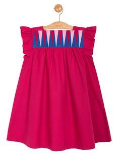 Vestidos - Niña - Tienda oficial Gocco