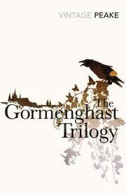 gormanghast - Google Search