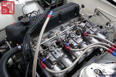 02-AG7919_Datsun 240Z IMSA GTU