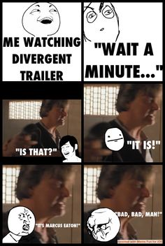 This was totally me...it took me like 500 watchings of the trailer to figure it out! LOL