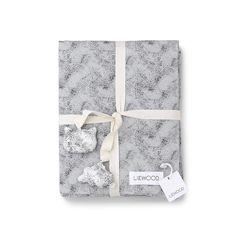 Liewood Minidot Grey