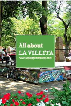 Get to know La Villita and it's neighborhood and what it has to offer.   #Chicago #realtor #Chicagorealtor #Chicagoneighborhood