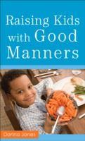 Prezzi e Sconti: #Raising kids with good manners  ad Euro 4.20 in #Ibs #Libri