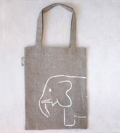 abfa0cf96e4 335 Best Tote ToteCom images   Fabric handbags, Fabrics, Backpacks