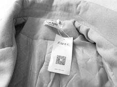 Shopping a prezzi low cost -