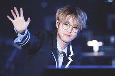 #renjun #nct #nctdream Huang Renjun, Korean Name, Winwin, Taeyong, Jaehyun, Nct Dream, Nct 127, In A Heartbeat, Monsta X