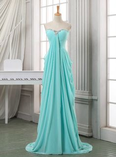 We are professional online store for handmade custom made wedding dresses and special occasion dresses.