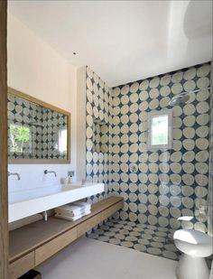 Plans vasques en béton pour salle de bain et cuisine   Concrete LCDA