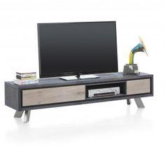 lucco-ludo-180cm-tv_dressoir-tv_meubel-eikenhout-eiken-grijs-vintage-happyathome-www_happy-home_nl_-_kopie