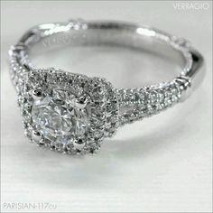 Sonya ring