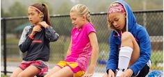 Under Armour | Kids' Sports Clothing & Athletic Shoes