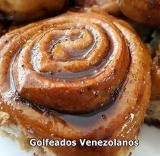 Los ⭐GOLFEADOS VENEZOLANOS ⭐ un exquisito ✅postre tipico de Venezuela una receta ✅Rapida ✅Facil que puedes aprender a elaborar con nosotros descubrelo.