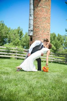 Chatfield Botanic Gardens. Wedding Reception. Wedding photos. Bride and Groom photos.