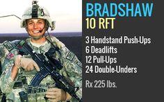 brian-bradshaw hero wod