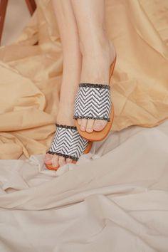 brit Slip On, Sneakers, Shoes, Black, Fashion, Tennis, Moda, Shoe, Shoes Outlet