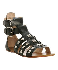 candela gladiator sandals studded - Google Search