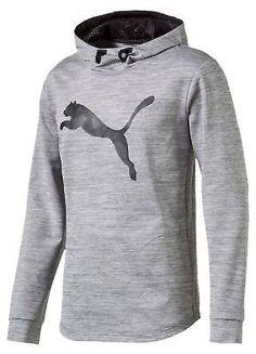b1b3d89fc 23 Best short sleeve hoodie images | Short sleeve hoodie, Short ...