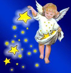 Página de Maria Guadalupe Barbosa - Anjo de Luz