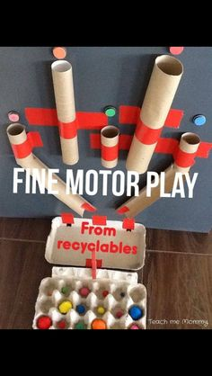 fine motor activity - Color Games For 2 Year Olds