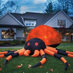 inflatable halloween ice chest