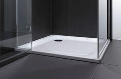 Shower tray form http://stoneworktops.co.uk