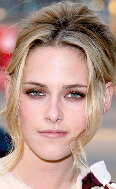 Kristen Stewart en 2007
