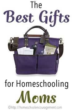 best gifts for homeschooling moms, christmas gifts for homeschool moms, christmas gifts for homeschoolers, best gifts for homeschoolers