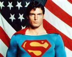 the best Superman