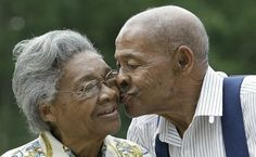 famous black couples in love Beautiful Love, Real Love, Beautiful Couple, True Love, Elderly Couples, Old Couples, Couples In Love, Young Black Couples, Married Couples